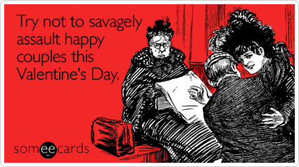 not-savagely-valentines-day-ecard-someecards