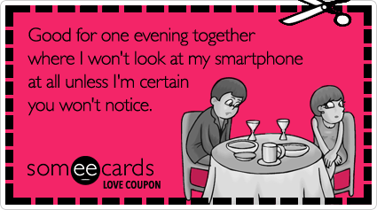 smartphone-dinnerlove-coupon-valentines-day-ecards-someecards